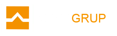 ICASAGRUP