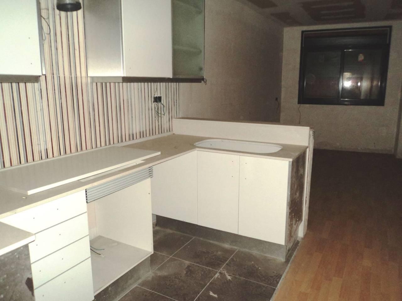 Inmueble singular en venta en Sant Quirze del Vallès